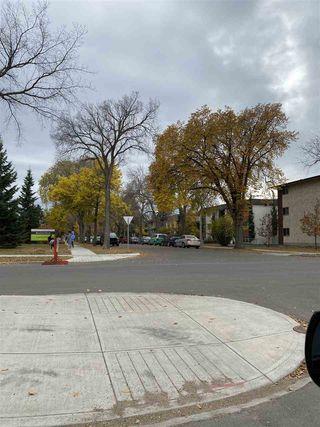 Photo 11: 10821 112 Street NW in Edmonton: Zone 08 House for sale : MLS®# E4217420