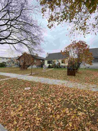 Photo 7: 10821 112 Street NW in Edmonton: Zone 08 House for sale : MLS®# E4217420