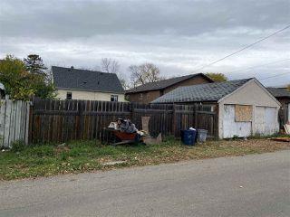 Photo 13: 10821 112 Street NW in Edmonton: Zone 08 House for sale : MLS®# E4217420