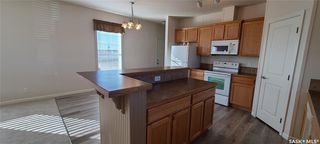 Photo 7: 1 Hills Estates in Grant: Residential for sale (Grant Rm No. 372)  : MLS®# SK830286