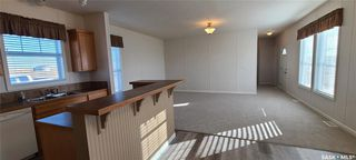 Photo 4: 1 Hills Estates in Grant: Residential for sale (Grant Rm No. 372)  : MLS®# SK830286