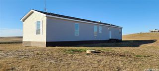 Photo 2: 1 Hills Estates in Grant: Residential for sale (Grant Rm No. 372)  : MLS®# SK830286