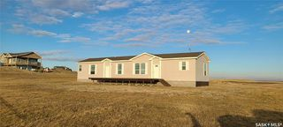 Main Photo: 1 Hills Estates in Grant: Residential for sale (Grant Rm No. 372)  : MLS®# SK830286