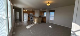 Photo 5: 1 Hills Estates in Grant: Residential for sale (Grant Rm No. 372)  : MLS®# SK830286