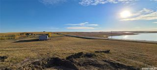 Photo 21: 1 Hills Estates in Grant: Residential for sale (Grant Rm No. 372)  : MLS®# SK830286