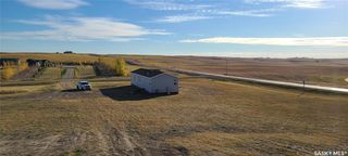 Photo 3: 1 Hills Estates in Grant: Residential for sale (Grant Rm No. 372)  : MLS®# SK830286