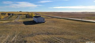 Photo 20: 1 Hills Estates in Grant: Residential for sale (Grant Rm No. 372)  : MLS®# SK830286