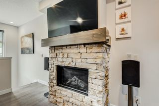 Photo 8: 603 102 Stewart Creek Rise: Canmore Row/Townhouse for sale : MLS®# A1041659