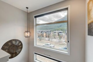 Photo 34: 603 102 Stewart Creek Rise: Canmore Row/Townhouse for sale : MLS®# A1041659