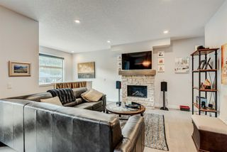Photo 6: 603 102 Stewart Creek Rise: Canmore Row/Townhouse for sale : MLS®# A1041659