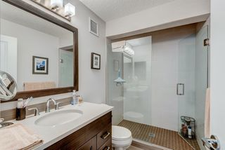 Photo 26: 603 102 Stewart Creek Rise: Canmore Row/Townhouse for sale : MLS®# A1041659