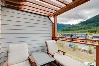 Photo 35: 603 102 Stewart Creek Rise: Canmore Row/Townhouse for sale : MLS®# A1041659