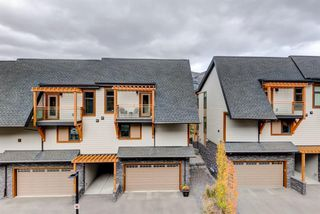 Photo 40: 603 102 Stewart Creek Rise: Canmore Row/Townhouse for sale : MLS®# A1041659