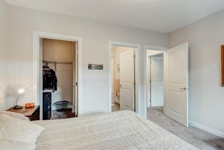 Photo 27: 603 102 Stewart Creek Rise: Canmore Row/Townhouse for sale : MLS®# A1041659