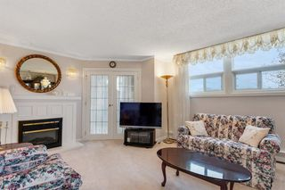 Photo 7: 633 30 Mchugh Court NE in Calgary: Mayland Heights Apartment for sale : MLS®# A1042701
