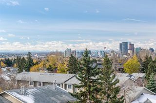 Photo 17: 633 30 Mchugh Court NE in Calgary: Mayland Heights Apartment for sale : MLS®# A1042701