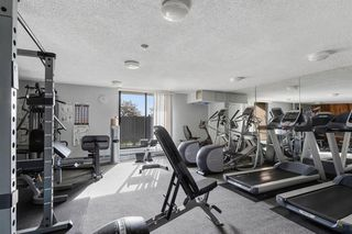 Photo 23: 633 30 Mchugh Court NE in Calgary: Mayland Heights Apartment for sale : MLS®# A1042701