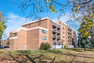 Main Photo: 633 30 Mchugh Court NE in Calgary: Mayland Heights Apartment for sale : MLS®# A1042701