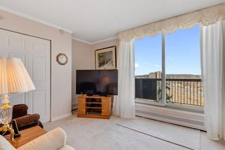 Photo 10: 633 30 Mchugh Court NE in Calgary: Mayland Heights Apartment for sale : MLS®# A1042701