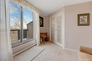 Photo 9: 633 30 Mchugh Court NE in Calgary: Mayland Heights Apartment for sale : MLS®# A1042701