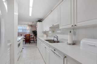 Photo 4: 633 30 Mchugh Court NE in Calgary: Mayland Heights Apartment for sale : MLS®# A1042701