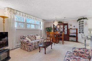 Photo 8: 633 30 Mchugh Court NE in Calgary: Mayland Heights Apartment for sale : MLS®# A1042701
