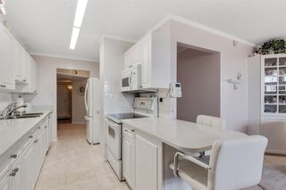 Photo 3: 633 30 Mchugh Court NE in Calgary: Mayland Heights Apartment for sale : MLS®# A1042701