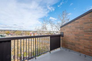 Photo 19: 633 30 Mchugh Court NE in Calgary: Mayland Heights Apartment for sale : MLS®# A1042701