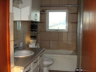 Photo 18: 10713 155 Street in Edmonton: Zone 21 House for sale : MLS®# E4216852