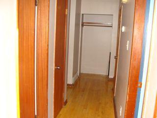 Photo 16: 10713 155 Street in Edmonton: Zone 21 House for sale : MLS®# E4216852