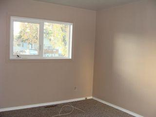 Photo 22: 10713 155 Street in Edmonton: Zone 21 House for sale : MLS®# E4216852