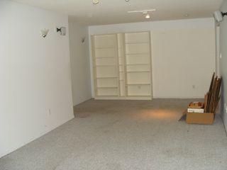 Photo 27: 10713 155 Street in Edmonton: Zone 21 House for sale : MLS®# E4216852
