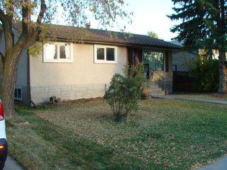 Photo 38: 10713 155 Street in Edmonton: Zone 21 House for sale : MLS®# E4216852