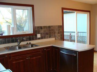 Photo 8: 10713 155 Street in Edmonton: Zone 21 House for sale : MLS®# E4216852
