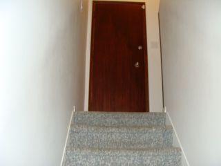 Photo 25: 10713 155 Street in Edmonton: Zone 21 House for sale : MLS®# E4216852