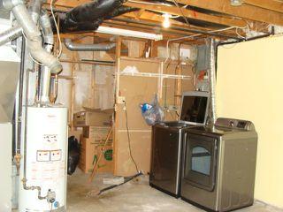 Photo 32: 10713 155 Street in Edmonton: Zone 21 House for sale : MLS®# E4216852