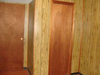 Photo 30: 10713 155 Street in Edmonton: Zone 21 House for sale : MLS®# E4216852