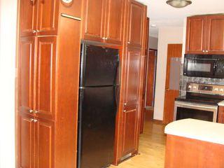 Photo 7: 10713 155 Street in Edmonton: Zone 21 House for sale : MLS®# E4216852