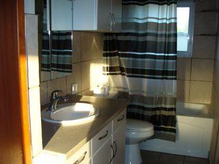 Photo 20: 10713 155 Street in Edmonton: Zone 21 House for sale : MLS®# E4216852