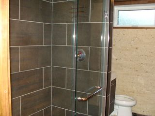 Photo 3: 10713 155 Street in Edmonton: Zone 21 House for sale : MLS®# E4216852