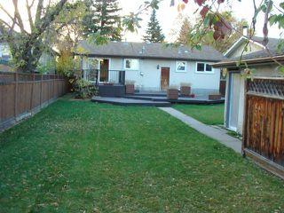 Photo 35: 10713 155 Street in Edmonton: Zone 21 House for sale : MLS®# E4216852