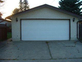 Photo 37: 10713 155 Street in Edmonton: Zone 21 House for sale : MLS®# E4216852