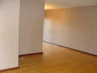 Photo 14: 10713 155 Street in Edmonton: Zone 21 House for sale : MLS®# E4216852