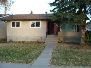Photo 39: 10713 155 Street in Edmonton: Zone 21 House for sale : MLS®# E4216852