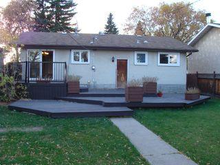 Photo 33: 10713 155 Street in Edmonton: Zone 21 House for sale : MLS®# E4216852