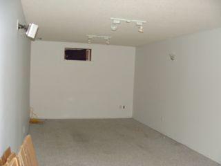 Photo 26: 10713 155 Street in Edmonton: Zone 21 House for sale : MLS®# E4216852