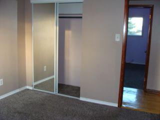 Photo 17: 10713 155 Street in Edmonton: Zone 21 House for sale : MLS®# E4216852
