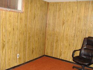 Photo 29: 10713 155 Street in Edmonton: Zone 21 House for sale : MLS®# E4216852