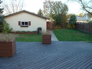 Photo 36: 10713 155 Street in Edmonton: Zone 21 House for sale : MLS®# E4216852