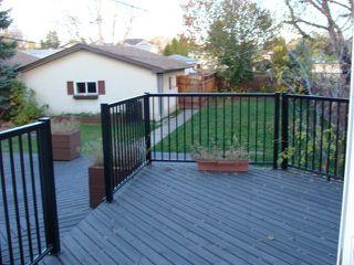Photo 34: 10713 155 Street in Edmonton: Zone 21 House for sale : MLS®# E4216852